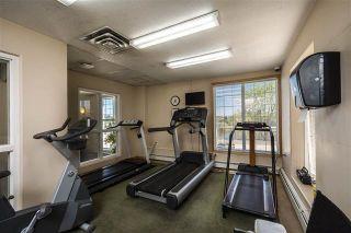 Photo 21: 421 11260 153 Avenue NW in Edmonton: Zone 27 Condo for sale : MLS®# E4258223