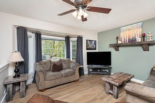 Photo 18: 92 22106 SOUTH COOKING LAKE Road: Rural Strathcona County House for sale : MLS®# E4246619