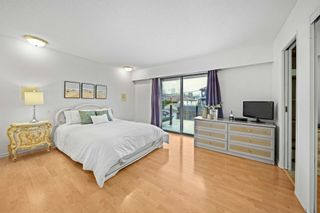Photo 7: 4849 Irmin Street in : Metrotown House for sale (Burnaby South)