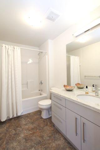 Photo 10: 155 Sherbrook Street in Winnipeg: West Broadway Condominium for sale (5A)  : MLS®# 1701459
