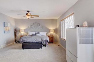 Photo 28: 118 CHAPALA Close SE in Calgary: Chaparral Detached for sale : MLS®# C4255921