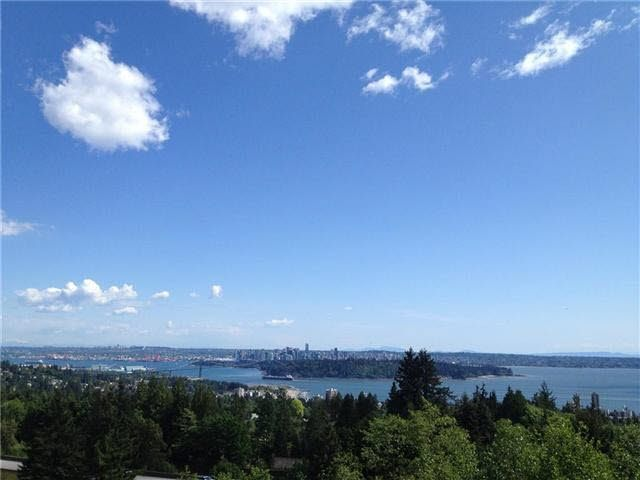 FEATURED LISTING: 2289 WESTHILL Drive West Vancouver