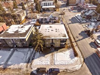 Photo 28: 1740 & 1744 28 Street SW in Calgary: Shaganappi Multi Family for sale : MLS®# A1117788