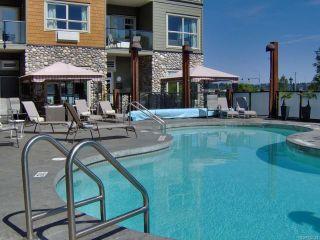 Photo 10: 202A 1800 Riverside Lane in COURTENAY: CV Courtenay City Condo for sale (Comox Valley)  : MLS®# 792123