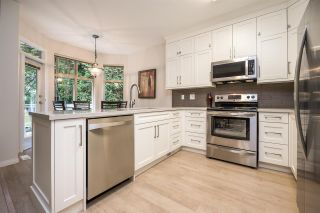 """Photo 11: 5 8868 16TH Avenue in Burnaby: The Crest Townhouse for sale in """"CRESCENT HEIGHTS"""" (Burnaby East)  : MLS®# R2592167"""