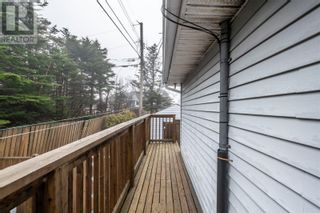Photo 34: 6 Mccormick Street in Torbay: House for sale : MLS®# 1233812