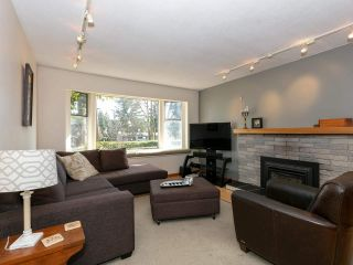 Photo 3: 678 LOWELL COURT in Coquitlam: Central Coquitlam House for sale : MLS®# R2551062