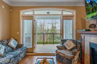 """Photo 6: 217 990 ADAIR Avenue in Coquitlam: Maillardville Condo for sale in """"ORLEANS RIDGE"""" : MLS®# R2575292"""