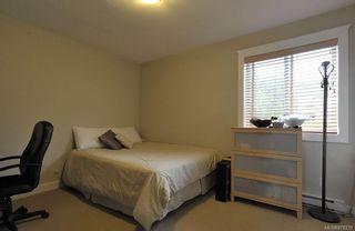 Photo 7: 659 Admirals Rd in : Es Rockheights Half Duplex for sale (Esquimalt)  : MLS®# 878339