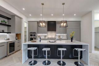 Photo 13: 7423 119 Street in Edmonton: Zone 15 House for sale : MLS®# E4229574