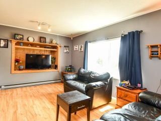 Photo 7: 398 HILCHEY ROAD in CAMPBELL RIVER: CR Willow Point House for sale (Campbell River)  : MLS®# 794910