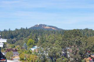 Photo 30: 506 747 Travino Lane in : SW Royal Oak Condo for sale (Saanich West)  : MLS®# 883955