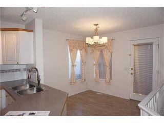 Photo 6: 208 TARINGTON Close NE in Calgary: Taradale House for sale : MLS®# C4040082