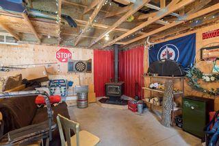 Photo 37: 388 Bronx Avenue in Winnipeg: East Kildonan Residential for sale (3D)  : MLS®# 202120689