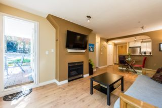 """Photo 18: 214 6833 VILLAGE GREEN Grove in Burnaby: Highgate Condo for sale in """"Carmel"""" (Burnaby South)  : MLS®# R2302531"""