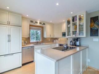 Photo 7: 384 POINT IDEAL DRIVE in LAKE COWICHAN: Z3 Lake Cowichan House for sale (Zone 3 - Duncan)  : MLS®# 450046