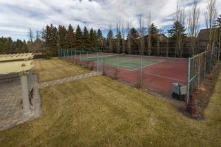 Photo 31: 641 107 Street in Edmonton: Zone 55 House for sale : MLS®# E4241205