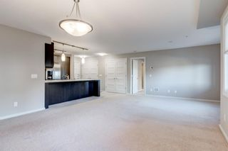 Photo 10: 3311 450 Kincora Glen Road NW in Calgary: Kincora Apartment for sale : MLS®# A1060939