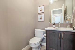 Photo 25: 1306 2 Street NE in Calgary: Crescent Heights Row/Townhouse for sale : MLS®# A1079019