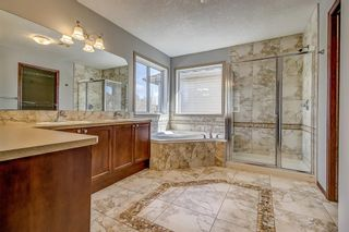 Photo 24: 303 Chapalina Terrace SE in Calgary: Chaparral Detached for sale : MLS®# A1079519