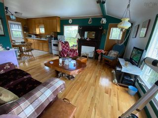 Photo 15: 205 Smiths Point Road in East Quoddy: 35-Halifax County East Residential for sale (Halifax-Dartmouth)  : MLS®# 202122928