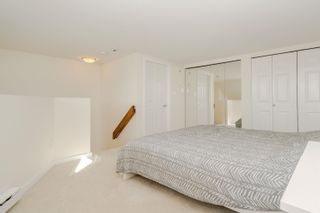 """Photo 22: 304 7471 BLUNDELL Road in Richmond: Brighouse South Condo for sale in """"CANTERBURY COURT"""" : MLS®# R2625296"""