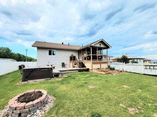 Photo 4: 2707 Beach Avenue: Cold Lake House for sale : MLS®# E4251240