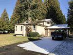 Main Photo: 5776 120 Street in Surrey: Panorama Ridge House for sale : MLS®# R2539058