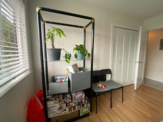 Photo 10: 304 7240 LINDSAY Road in Richmond: Granville Condo for sale : MLS®# R2605393