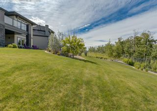 Photo 31: 29 Artesia Pointe: Heritage Pointe Detached for sale : MLS®# A1118382