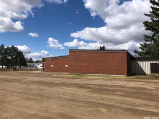 Photo 2: 330 3rd Street East in Meota: Lot/Land for sale : MLS®# SK845666