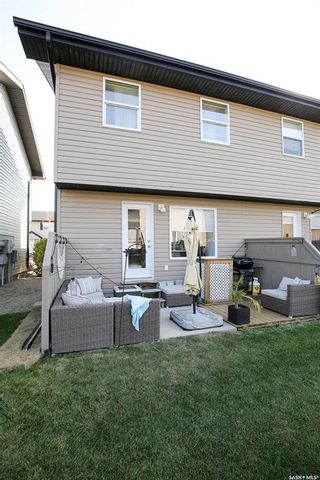 Photo 31: 14 4500 Child Avenue in Regina: Lakeridge RG Residential for sale : MLS®# SK871946