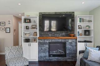 Photo 15: 1114 West Rd in Quadra Island: Isl Quadra Island House for sale (Islands)  : MLS®# 873205
