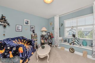 """Photo 25: 10490 ROBERTSON Street in Maple Ridge: Albion House for sale in """"ROBERTSON HEIGHTS"""" : MLS®# R2597327"""