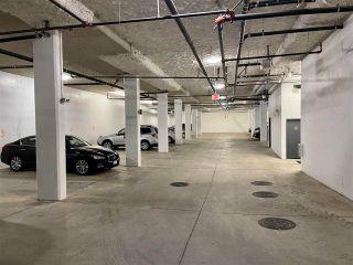 "Photo 37: 210 15777 MARINE Drive: White Rock Condo for sale in ""South Beach"" (South Surrey White Rock)  : MLS®# R2591783"