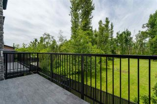 """Photo 12: 27 33209 CHERRY Avenue in Mission: Mission BC Townhouse for sale in """"58 on CHERRY HILL"""" : MLS®# R2396011"""