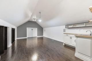 Photo 46: 4043 120 Street in Edmonton: Zone 16 House for sale : MLS®# E4264309