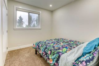 Photo 19: 3495 HILL PARK Place in Abbotsford: Abbotsford West House for sale : MLS®# R2499239