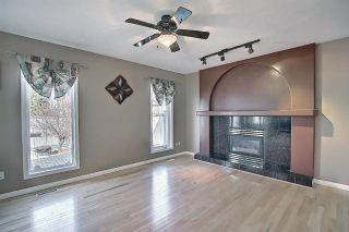 Photo 27: 13344 154A Avenue in Edmonton: Zone 27 House for sale : MLS®# E4241204