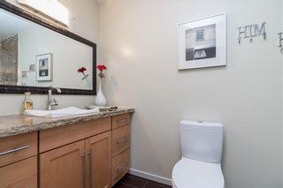 Photo 20: 19 Russenholt Street in Winnipeg: Crestview Residential for sale (5H)  : MLS®# 202104360
