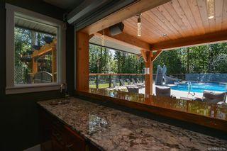 Photo 18: 4158 Marsden Rd in : CV Courtenay West House for sale (Comox Valley)  : MLS®# 883219