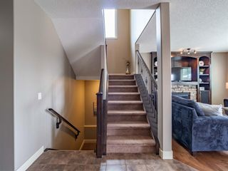 Photo 23: 72 ASPEN SUMMIT Drive SW in Calgary: Aspen Woods Detached for sale : MLS®# A1014381