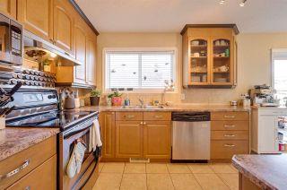 Photo 17: 10322 152 Street in Edmonton: Zone 21 House Half Duplex for sale : MLS®# E4231886