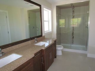 Photo 12: 2337 CHARDONNAY LANE in ABBOTSFORD: House for rent