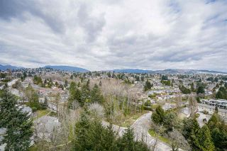 """Photo 30: 1502 2060 BELLWOOD Avenue in Burnaby: Brentwood Park Condo for sale in """"Vantage Point"""" (Burnaby North)  : MLS®# R2559531"""