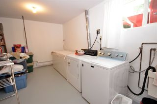 Photo 14: 7740 OLD CARIBOO Highway in Prince George: Buckhorn Duplex for sale (PG Rural South (Zone 78))  : MLS®# R2466314