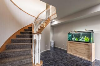 Photo 29:  in : CR Campbell River Central House for sale (Campbell River)  : MLS®# 867139