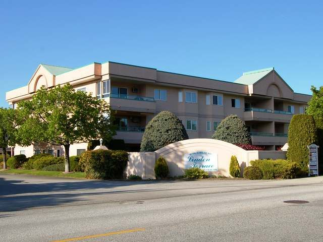 Main Photo: 8700 JUBILEE ROAD E in Summerland: Multifamily for sale (208)  : MLS®# 140548