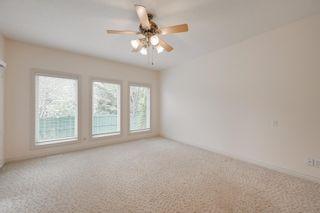 Photo 27: 6 409 HUNTERS Green in Edmonton: Zone 14 House Half Duplex for sale : MLS®# E4246933