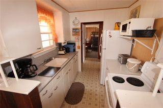 Photo 6: B114 Cedar Beach Road in Brock: Beaverton House (Backsplit 3) for sale : MLS®# N3460706